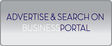 Use BusinessPortal-NL to advertise businesses for sale