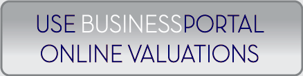 Use BusinessPortal-NL online valuations